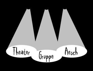 Theatergruppe Aesch ZH